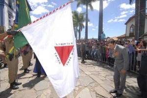 Aécio Neves: Choque de Gestão